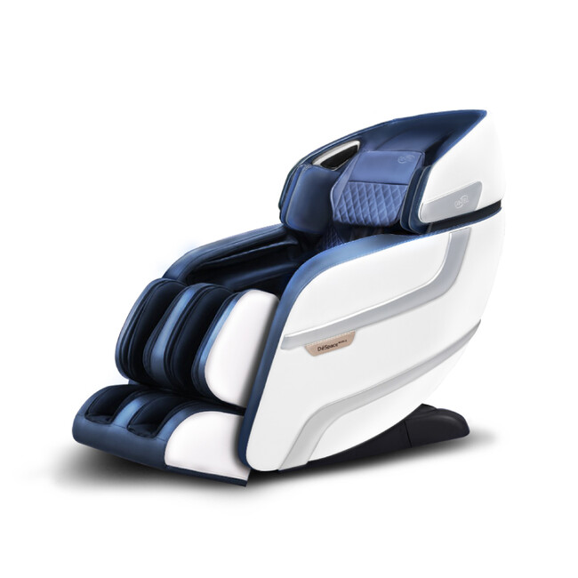 DéSpace Moon II Massage Chair