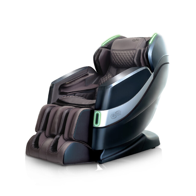 DéSpace Star II Massage Chair