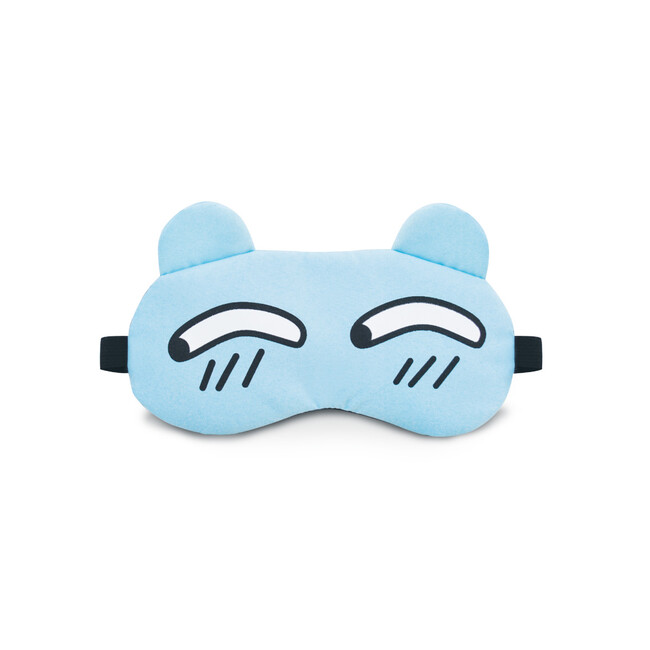 G-Meoi Hot and Cold Eye Mask