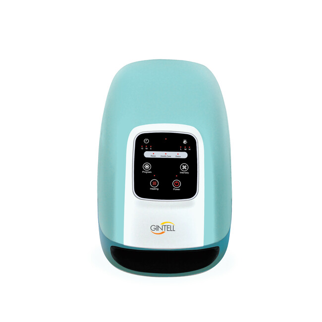 G-Shove Hand Beauty Massager