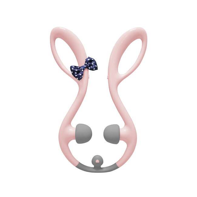 G-Tokki Neck Massager