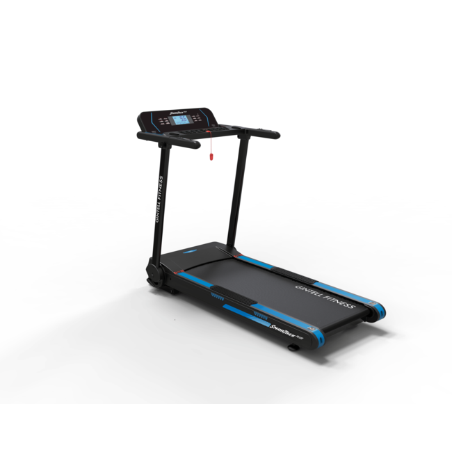 SmarTrek Plus Treadmill
