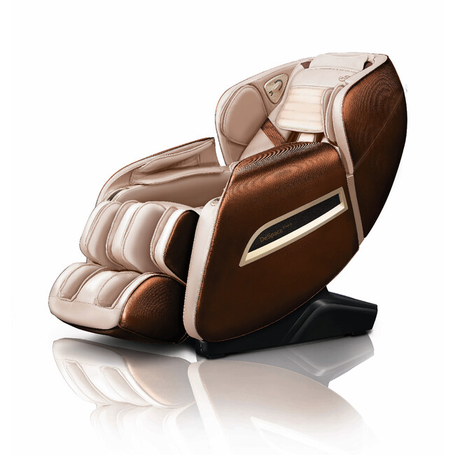 DéSpace Star-X Massage Chair