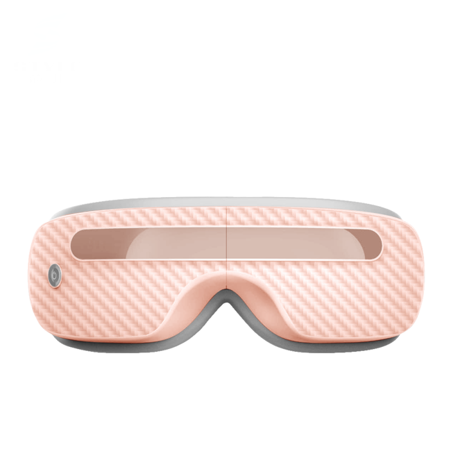 G-Vizee Eye Beauty Massager