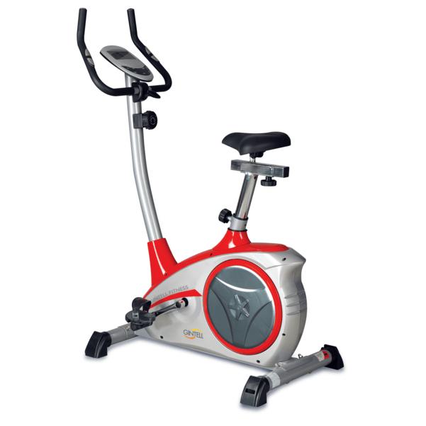 Gintell Magnetic Bike FT8601 Fitness Equipment