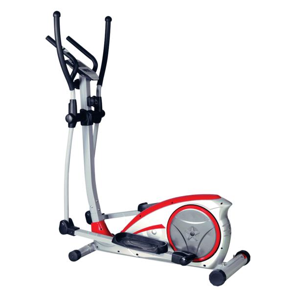 Gintell Elliptical Bike FT8601H Fitness Equipment