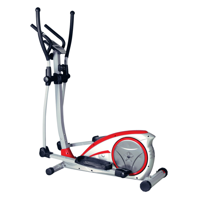 Elliptical Bike FT8601H