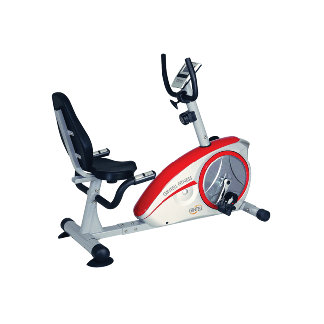Recumbent Bike FT8601R