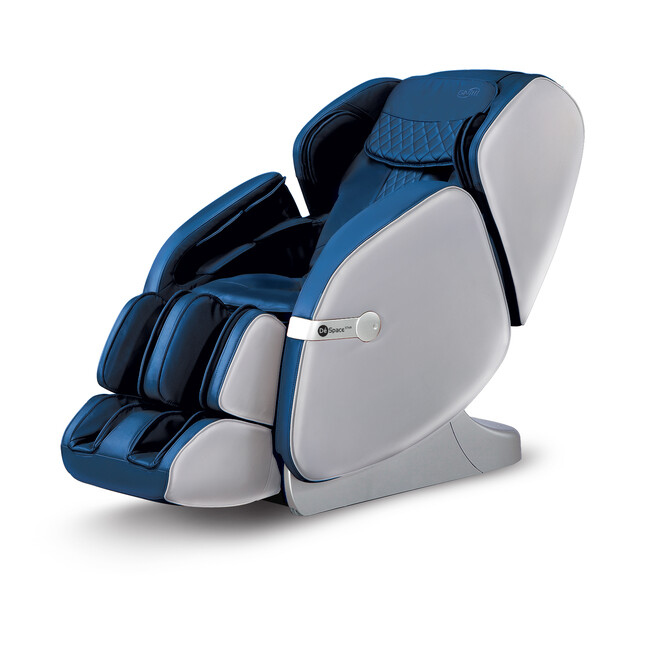 DéSpace Star Massage Chair